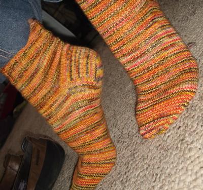 crop-fo-tiger-socks.jpg