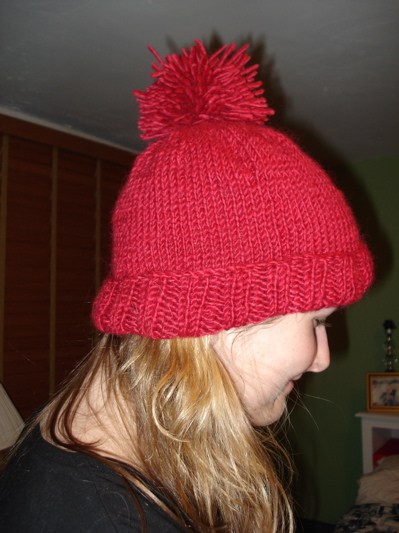 jills-hat.jpg