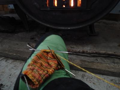 knitting-sock-merck.jpg