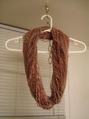 closeup-hanger