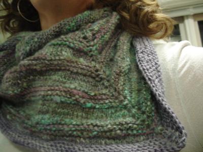 handspun shawl3