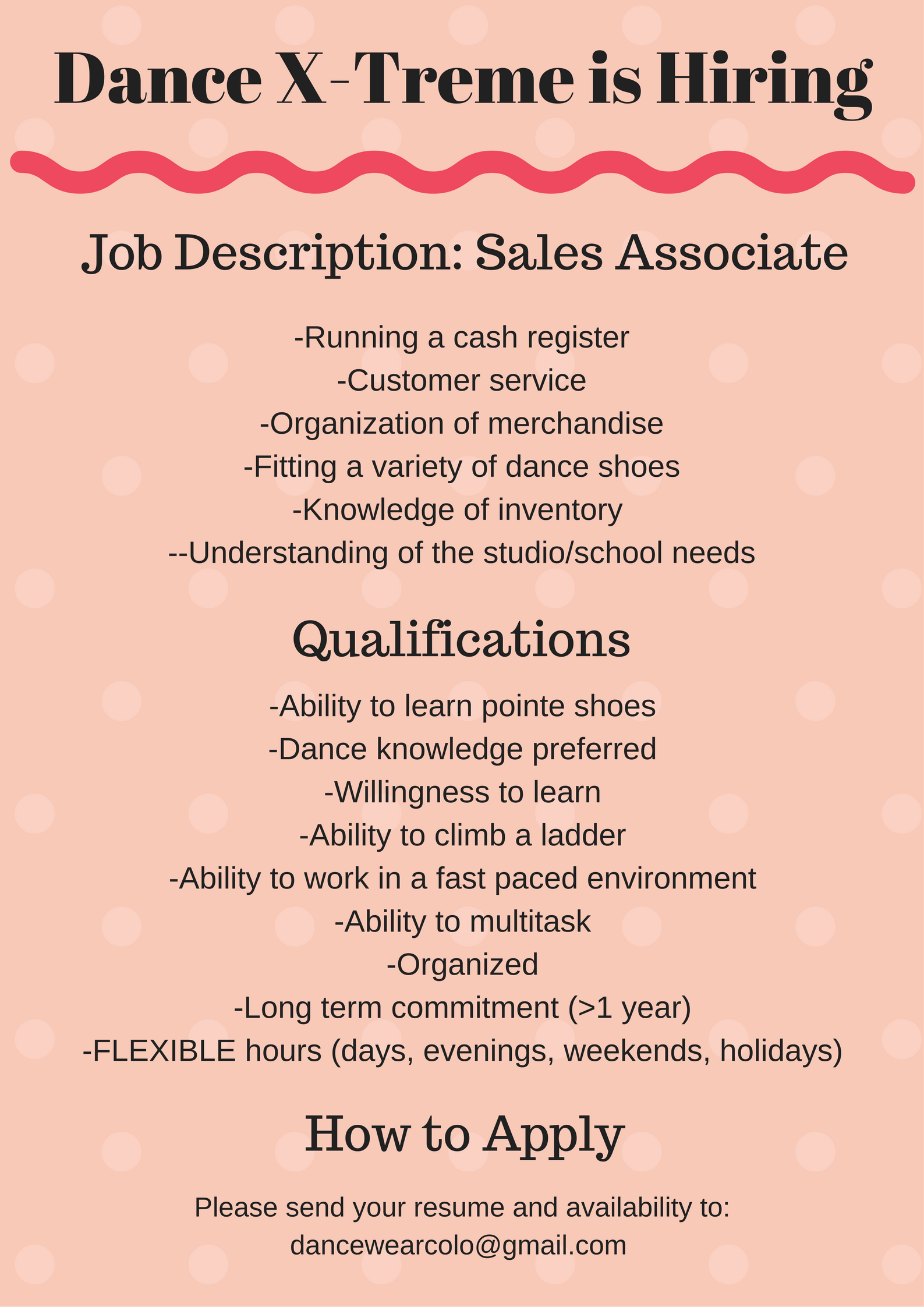 Resume For Shoe Sales Associate Sales Associate In Greenwood Village Co United States