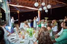 Weddings Barefoot Vacation Villas
