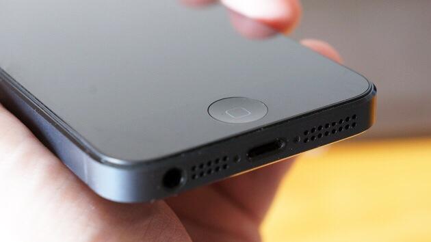 Apple's new Lightning spec allows for smarter, better-sounding…