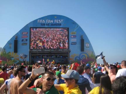 rio_01-fan fest