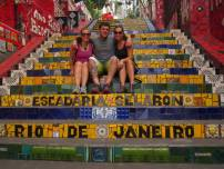 rio_07-Escadaria Selaron