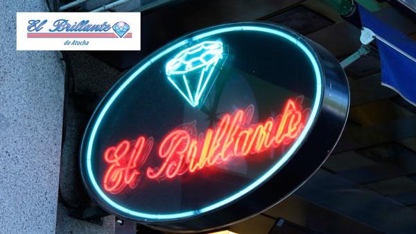 El-Bar-Más-Famoso-de-Madrid---el-brillante