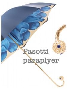 Forside Pasotti