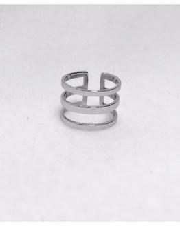 Ring i sølv, Cesena