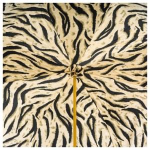 Sort animalier, tiger