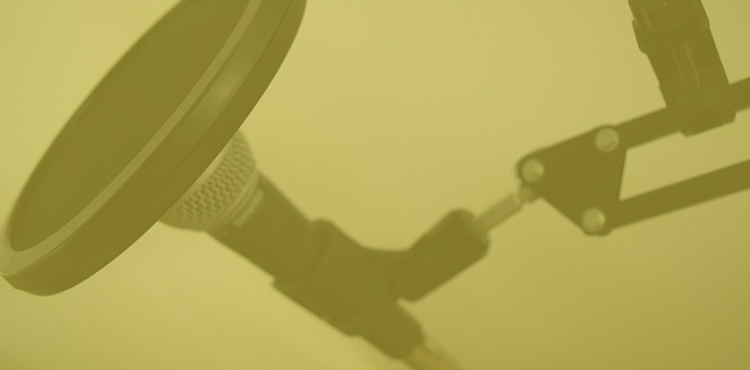 Podcasting: The Affordable Way to Boost Your Book's Discoverability