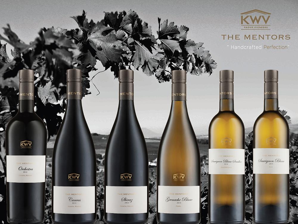 KWv The Mentors Range_20cm x 15cm