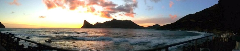 Tintswalo panorama