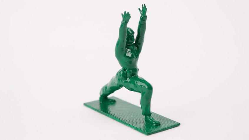 yoga joe 4