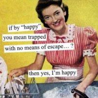 women_01356i-m-happy-posters