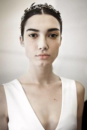 Bridal Hair: Die schönste Hochzeitsfrisur zum selber Nachmachen
