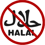 AUSTRALIA: Smart Butcher Shop increases sales by promoting that NONE of its meats are 'Halal-Certified'