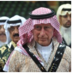 ISLAM-PANDERING Prince Charles and his son Prince William refused to meet with President Trump because of his positions on Islam and climate change