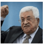 FAT CHANCE! Palestinian Authority asks UN to order removal of the American Embassy from Jerusalem