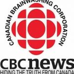 SHARIA-COMPLIANT Canadian Media intentionally hide the names of Muslim criminals so as not to further taint the image of Islam