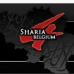 'SHARIA FOR BELGIUM' jihadis lay out their religious demands it plans to impose on Belgium