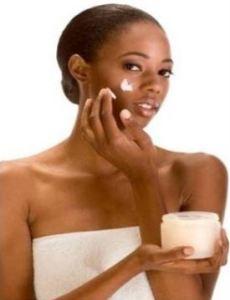 Anti-Aging Skincare Workshop