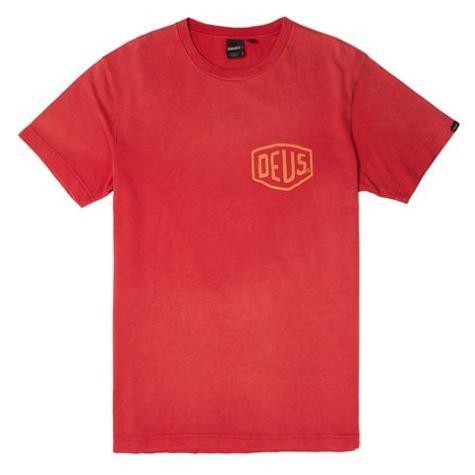DMP71462D-RICH-RED-Sunbleached-Canggu-Tee-1_1024x1024_9d920bfb-8d65-450d-a08e-e7a3b94c61af_large