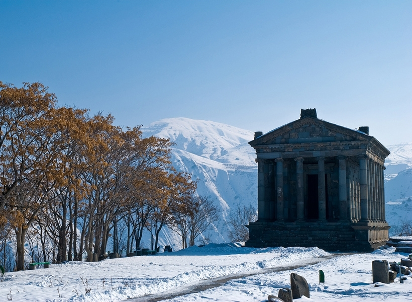 3 way insurance 1997 honda accord timing belt diagram winter armenia | barev tours