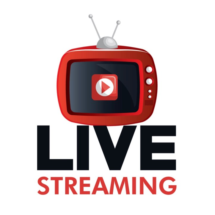 RED Live stream Image tv-video-play-live-streaming-graphic-vector-id849900744 copy