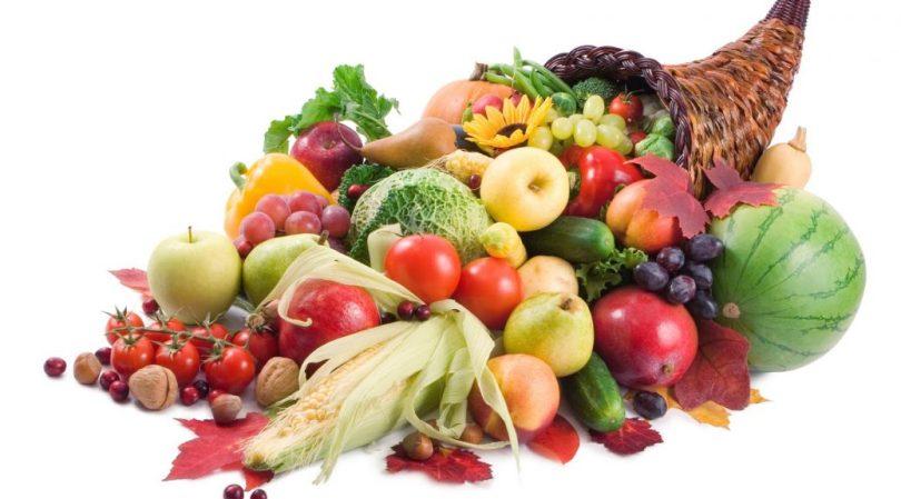 """Résultat de recherche d'images pour """"alimentation fruit légumes"""""""