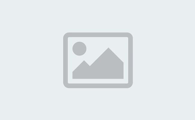 Origen Festival Cultural Eröffnet Turm Auf Julierpasshöhe