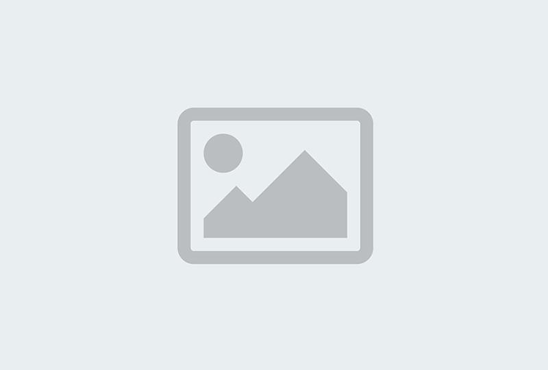 Jamie Oliver schliesst 12 Restaurants in England  barfich