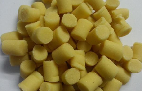 Kartoffel – Käse – Leckerchen