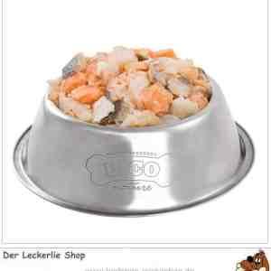 Lico Wuerfli Fisch pur