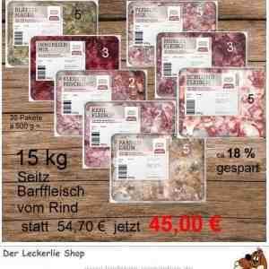 leckerlieshop-9- seitz-rindpaket-15-kg
