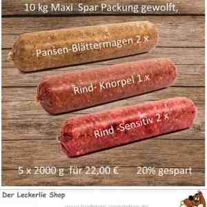maxi-rind-sparangebot-10-kg-gemischt