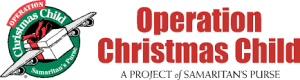Operation Christmas Child - Samaritan's Purse