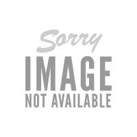 Regal Oak 78x18 linen cabinet | Bargain Outlet