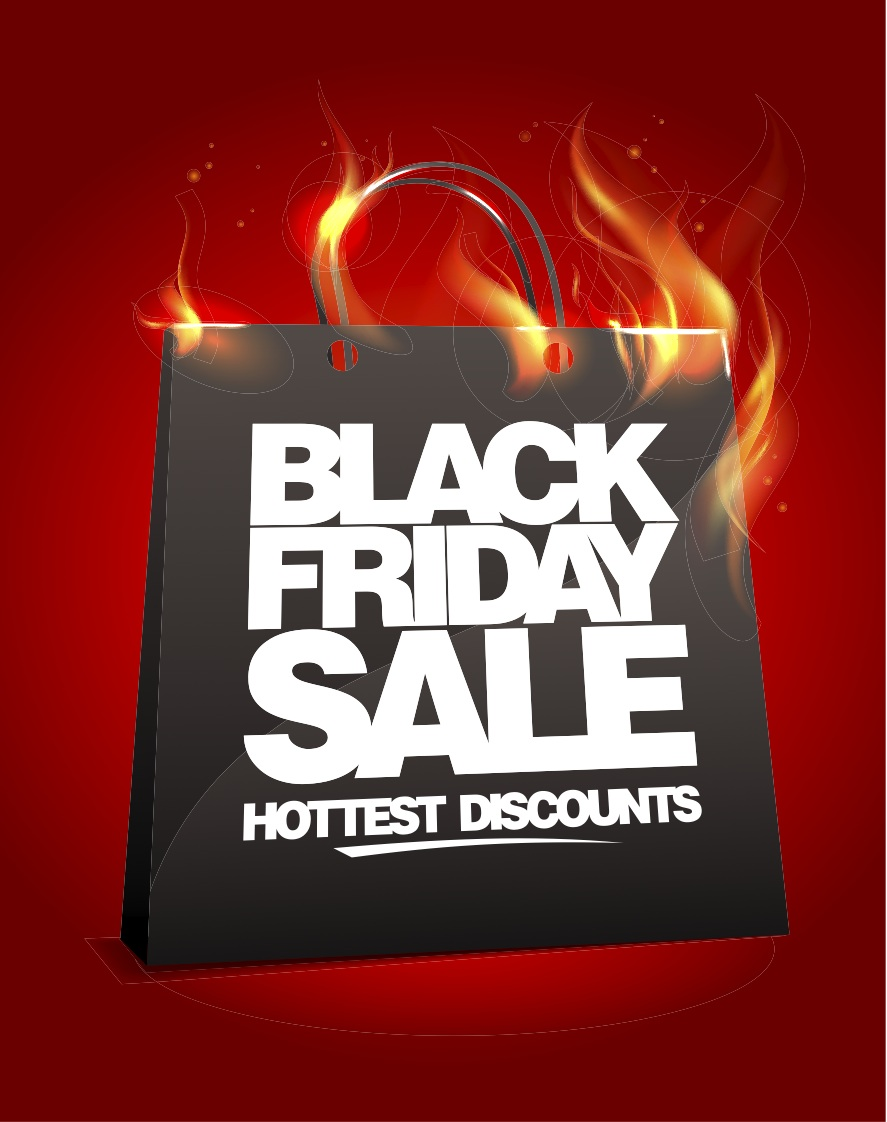 Black Friday ? Updated Black Friday 2013 Ads And Sales!