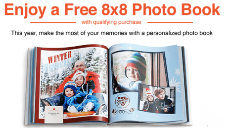 60 Off Select Sony Memory Products FREE 8x8