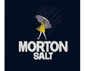Monday Freebies Free Water Test Strip From Morton Salt