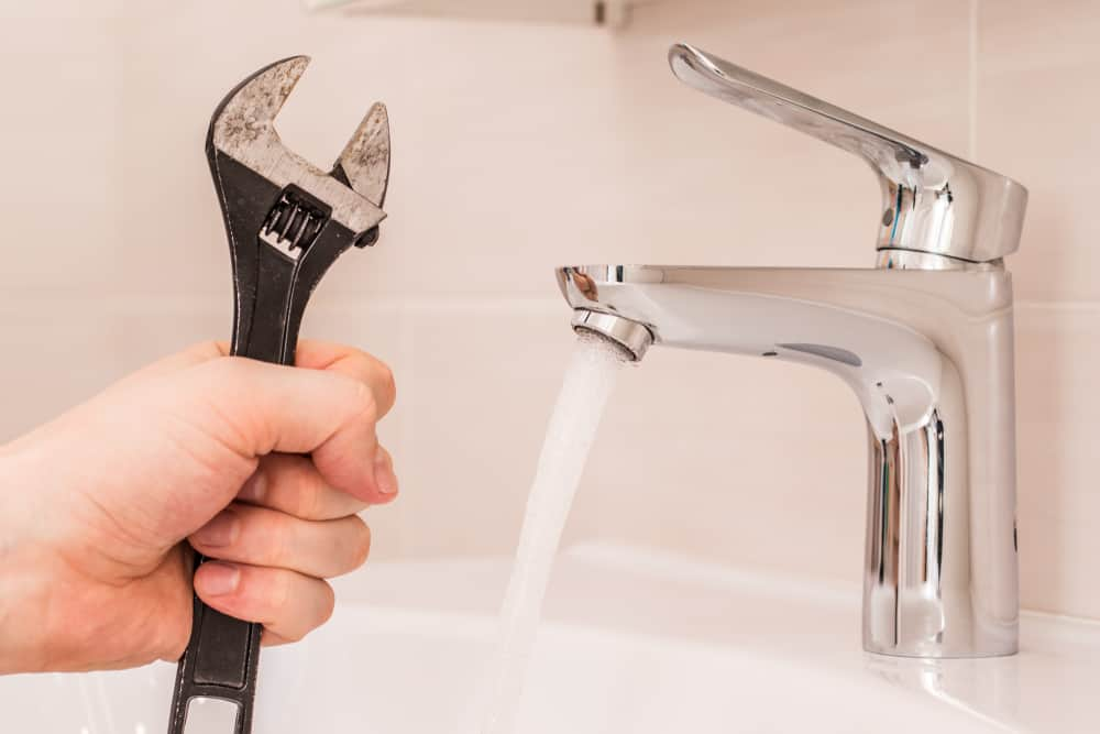 price pfister bathroom faucet