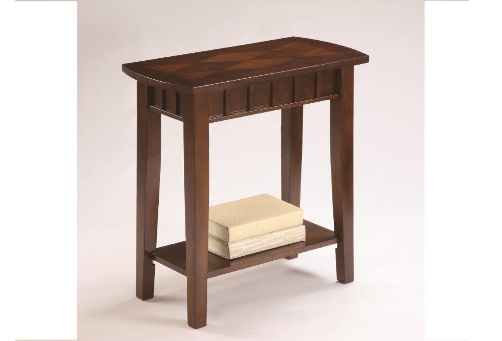 CM7203-Chair-Side-Table-2
