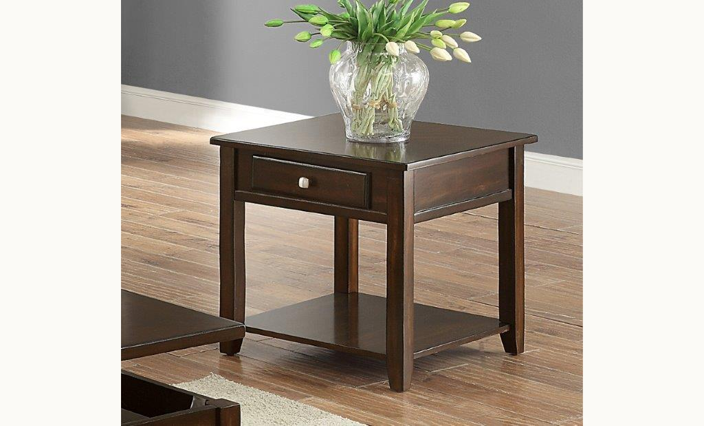 CM4113-END-TABLE