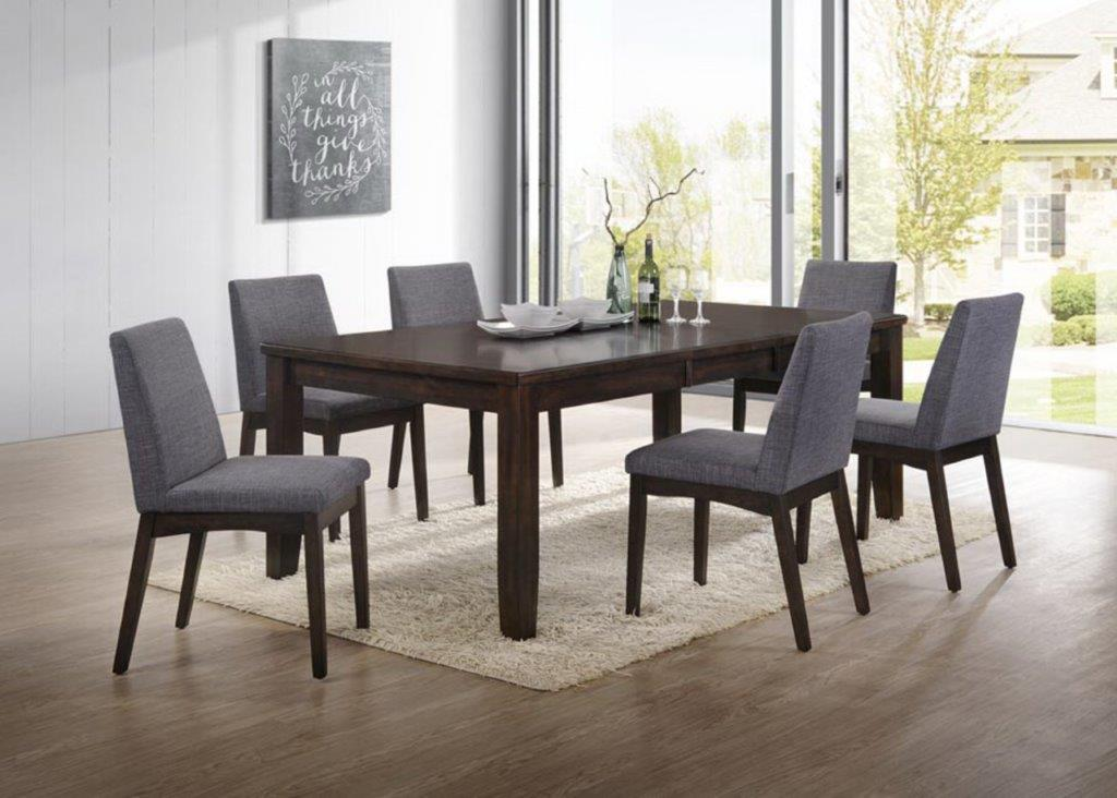 EDPP100-Piper-Dining-Table-2