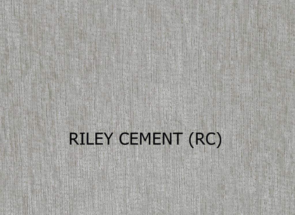 EUDG1540100SW-Riley-Cement-WLAB-1