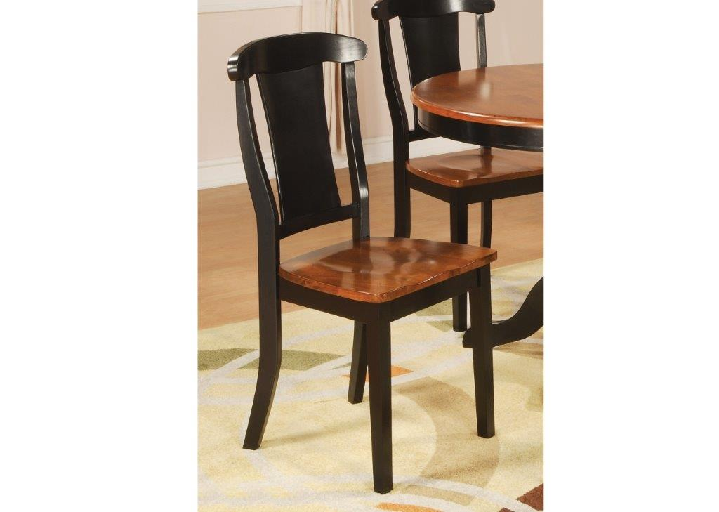 GD-4816-DINING-CHAIR-2