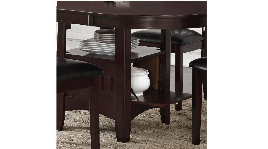 GD211-DINING-STORAGE-2