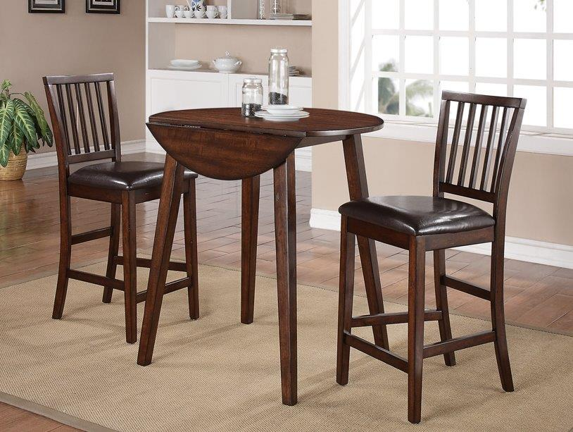 HH12078-RD-COUNT-HT-W-2-STOOLS-2