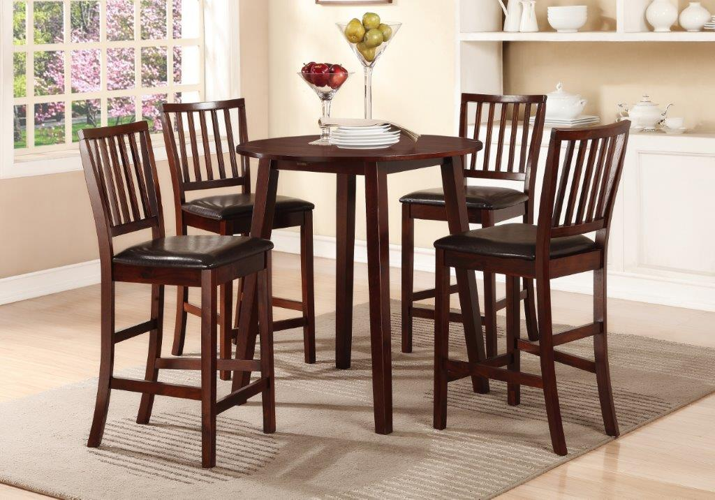 HH12078-RD-COUNT-HT-W-4-STOOLS-2